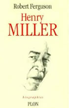 Miller - French