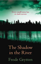 The Shadow of the River